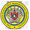 United States Pest Management Charter