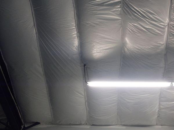 insulation-types-maple-valley-wa