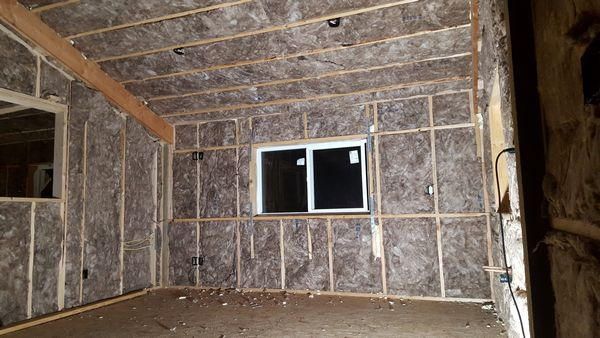 insulation-types-newcastle-wa