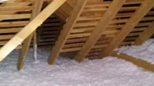 attic-insulation-seattle-wa