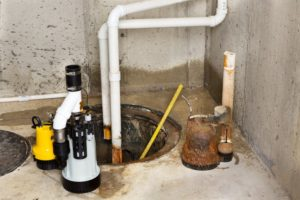 drainage-solutions-seattle-wa