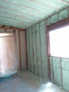 house-insulation-wa