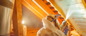 spray-foam-insulation-seattle