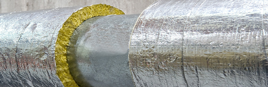 duct_wrap_insulation-1050x340