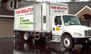 Eastside Insulation for Residential and Commercial
