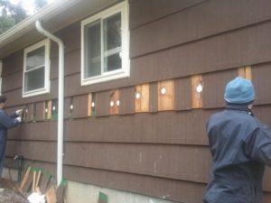 Home-Insulation-Edmonds-WA