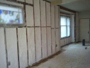 insulation-types-everett-wa