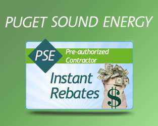 puget-sound-rebates