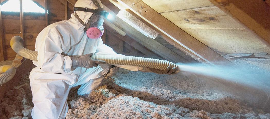 spray_insulation-hero-1050x465