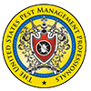 United States Pest Management Charter