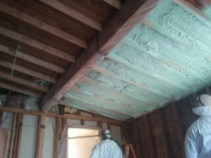 insulation-installation-issaquah-wa