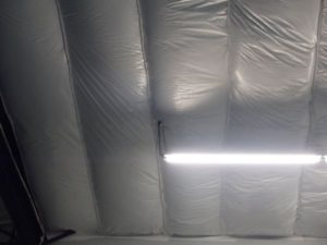 insulation-types-covington-wa