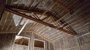 insulation-types-federal-way-wa