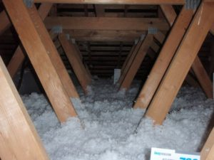 new-construction-insulation-issaquah-wa