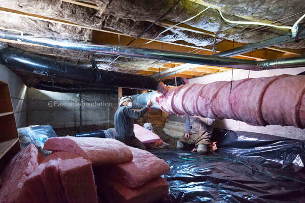 EastsideInsulation-Crawlspace-Insulation-2